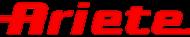 ariete_logo-removebg-preview